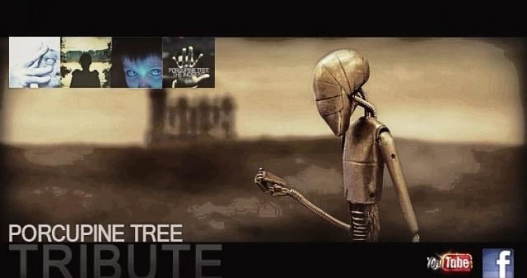 PORCUPINE TREE tribute