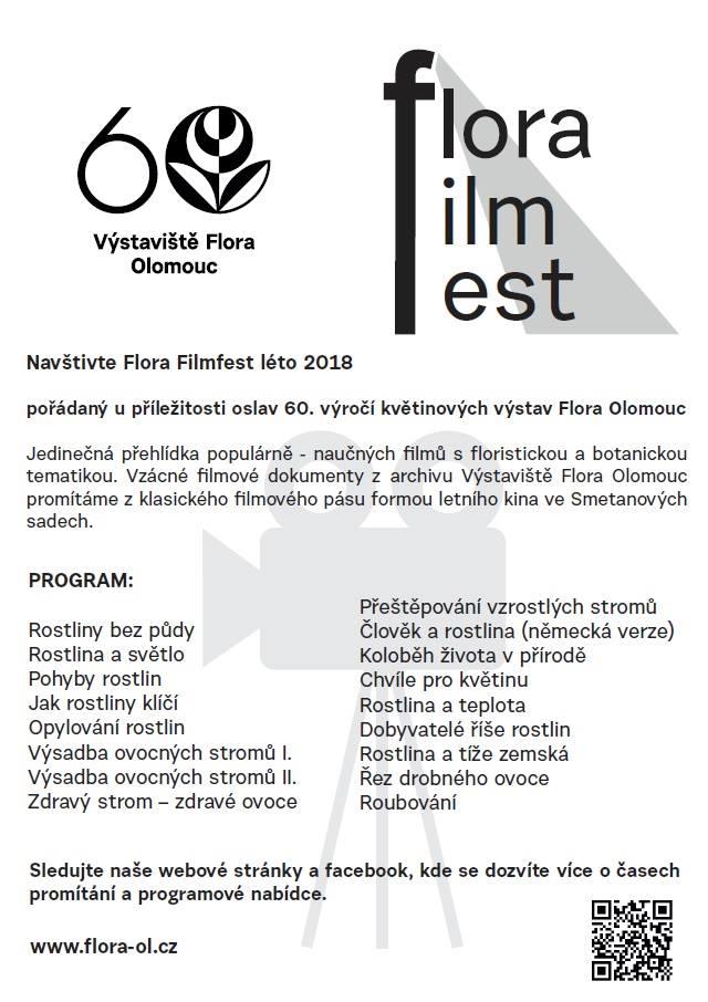 Flora Film Fest