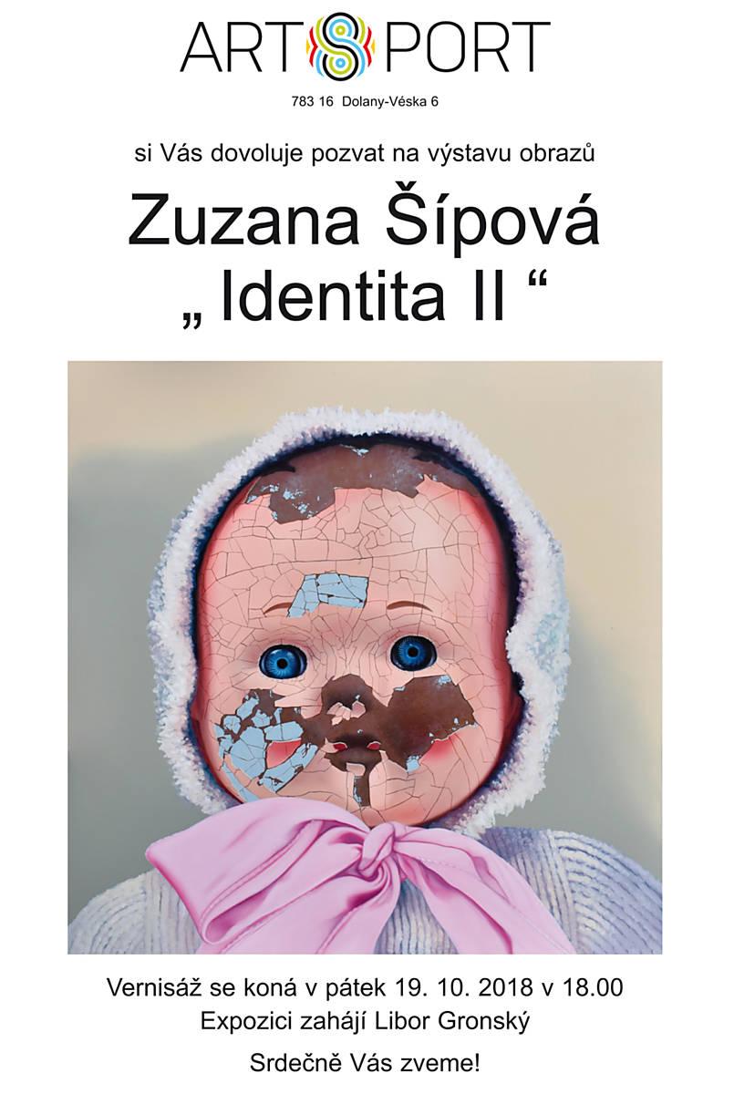 Identita II