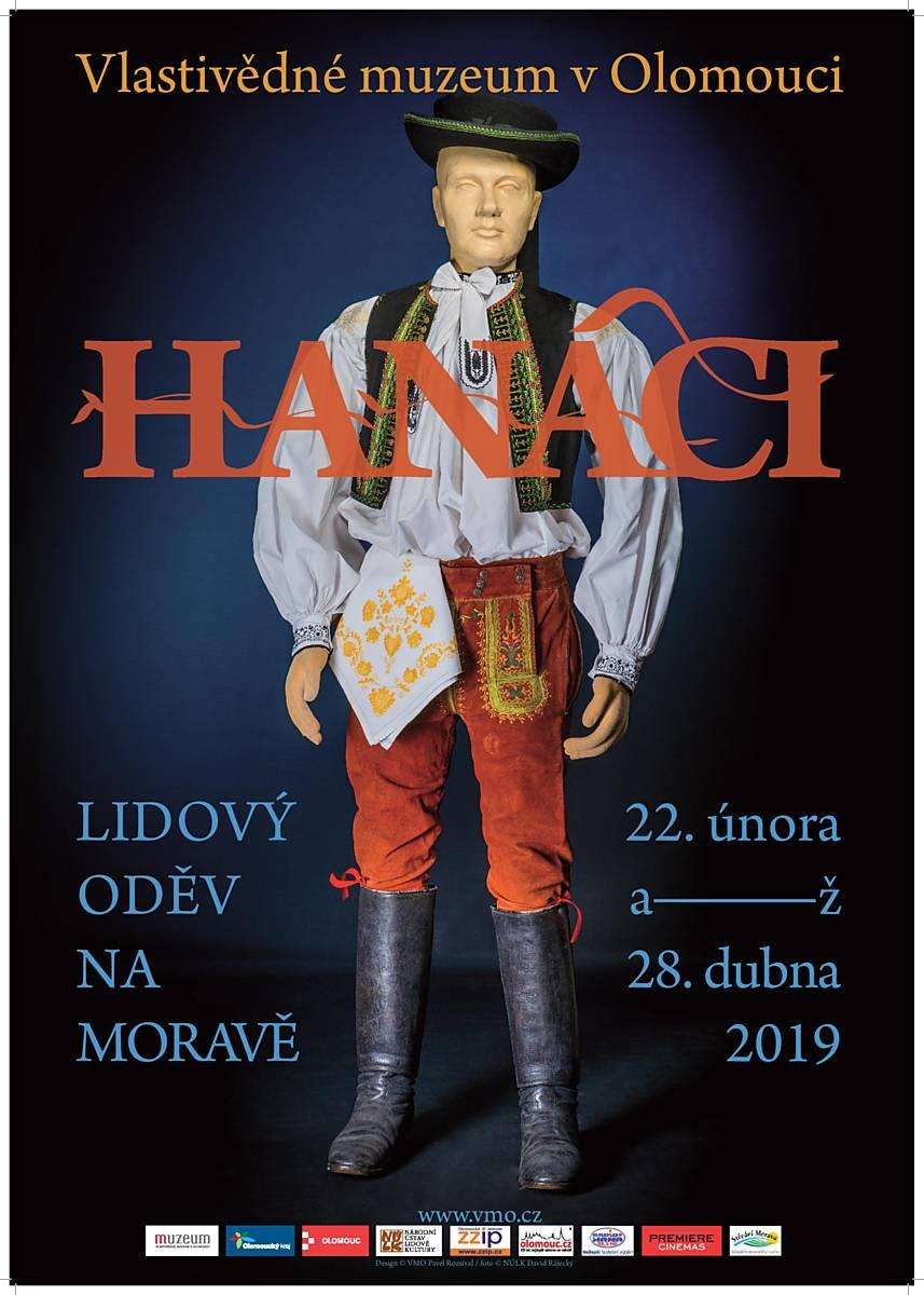 Hanáci