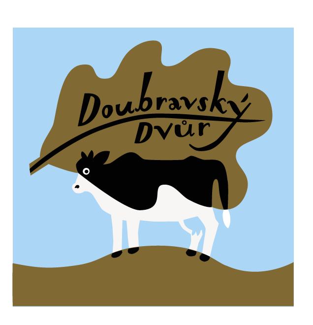 Statek Doubravský dvůr
