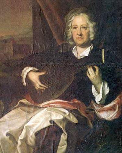 František Antonín Míča: Zpívaná rozjímání