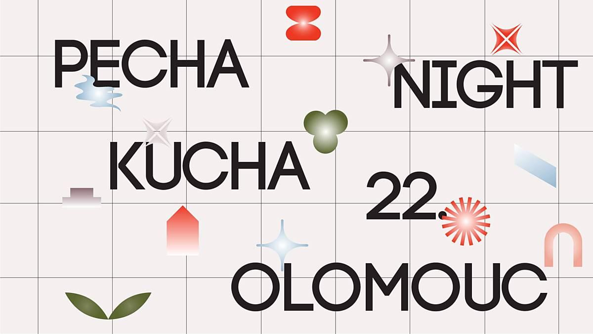PechaKucha Night vol 22