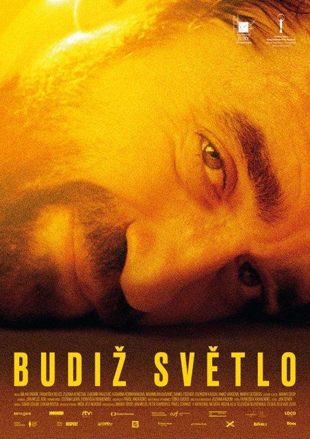 Budiž světlo s režisérem Marko Škopem