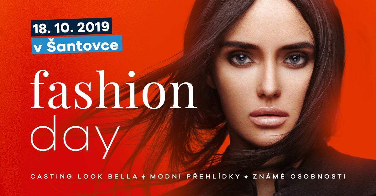 Fashion Day 2019