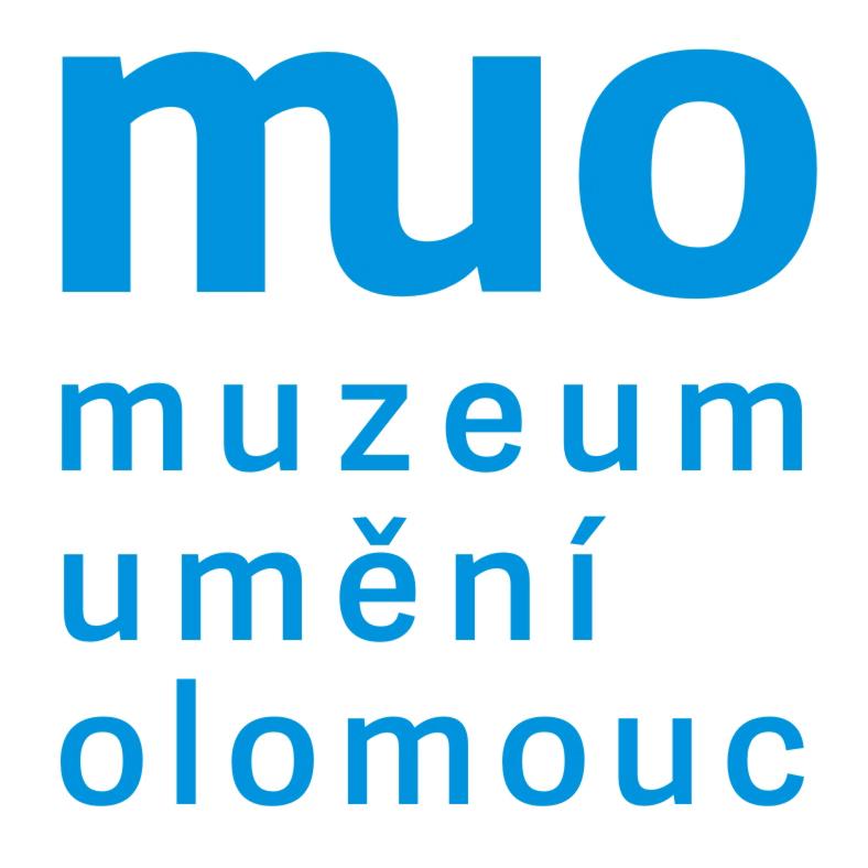 Art & Print - Sbírka grafiky Muzea umění Olomouc
