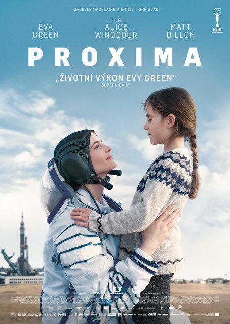 Proxima - ONLINE