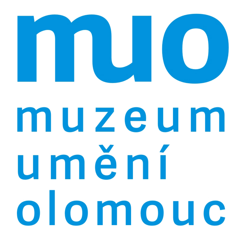 Art brut film Olomouc 2020