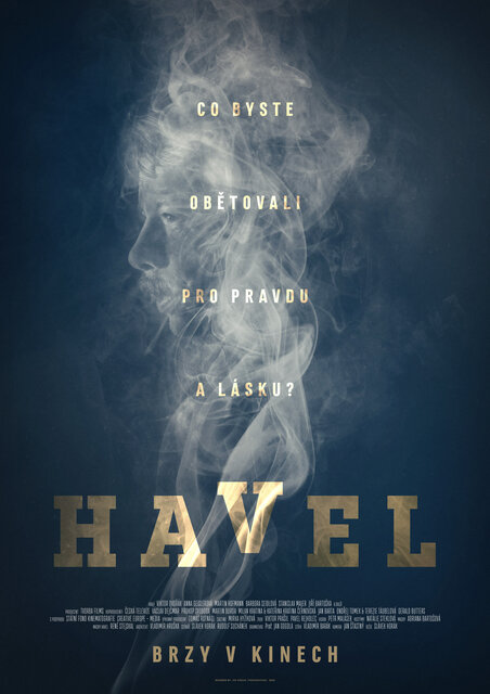 Havel - ONLINE