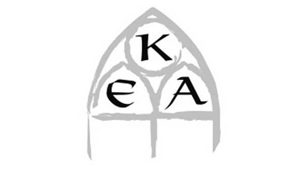 """<strike>Abonmá KEA – B1 """"Společně""""</strike> - ZRUŠENO"""