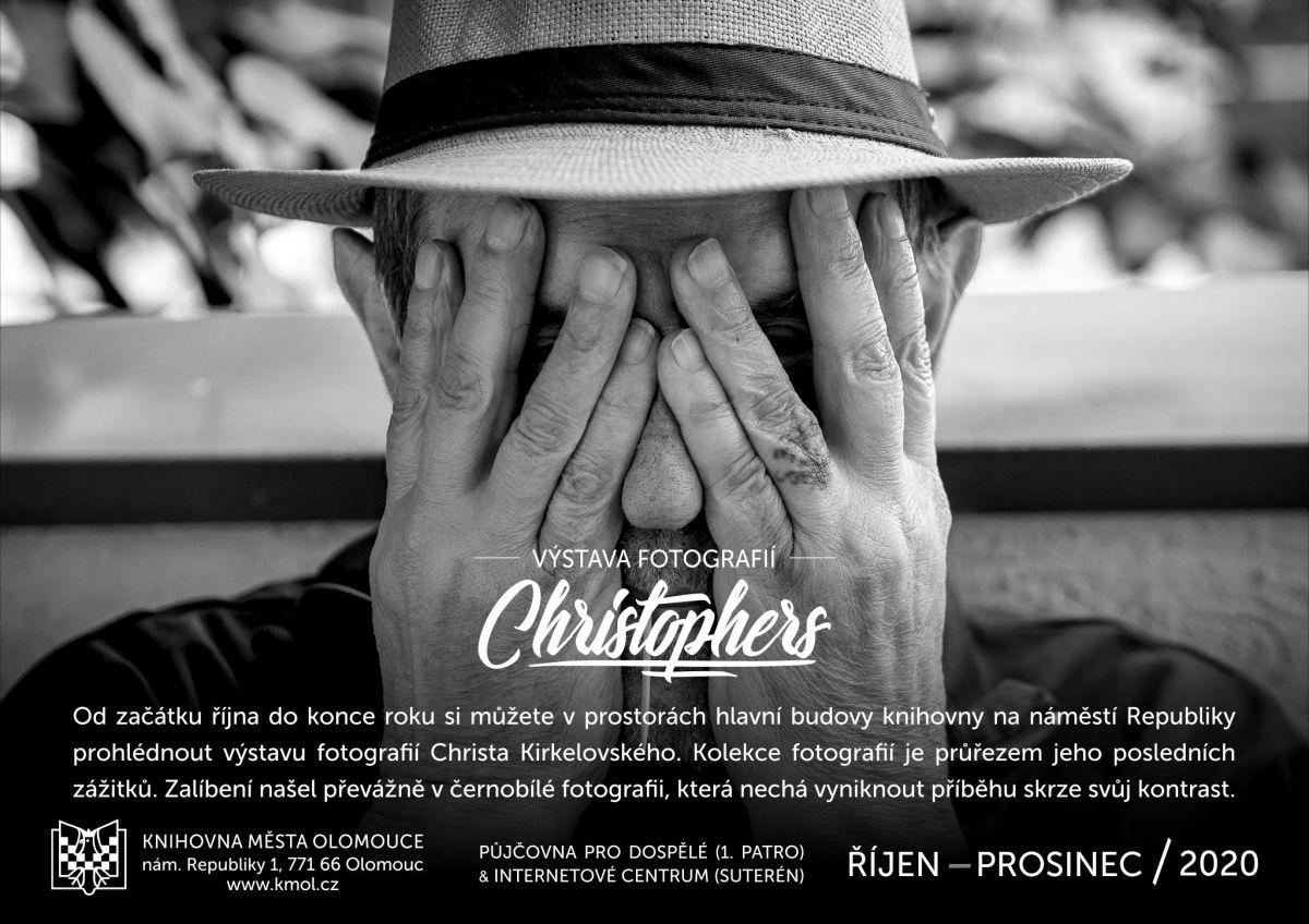 Christophers