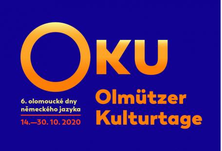 Festival Olmützer Kulturtage 2020 - ONLINE