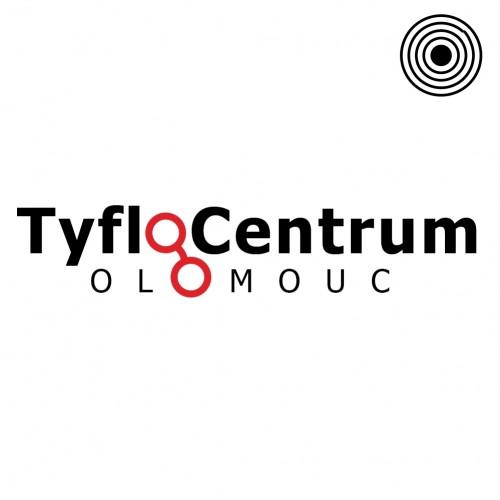 Formování veřejného prostoru s Tyflocentrem