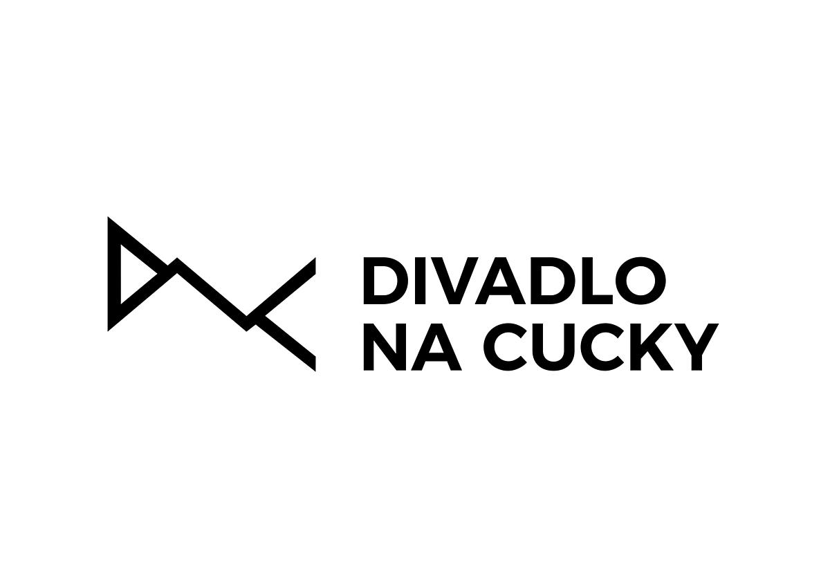 DH vDNC: Dita Palaščáková a Pavel Veselský