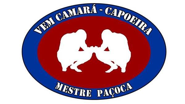 Mistrovství Evropy v capoeiře