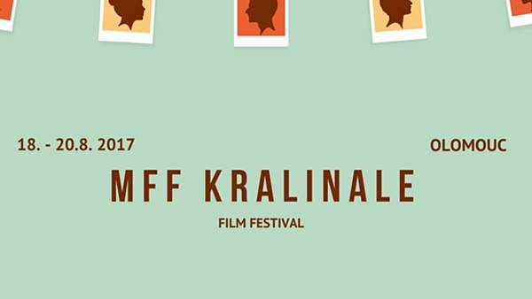 MFF Kralinale