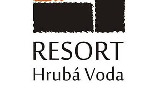 Resort Hrubá Voda