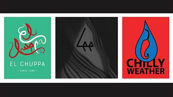Koncert – El Chuppa & Lee & Chilly Weather