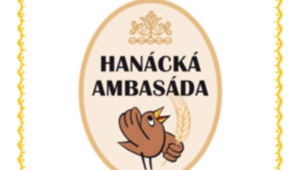 Hanácká ambasáda