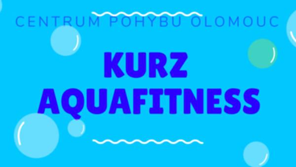 Kurz Aquafitness