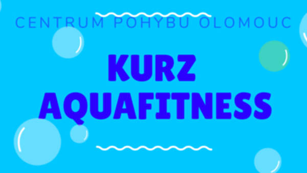 Kurz Aquafitness