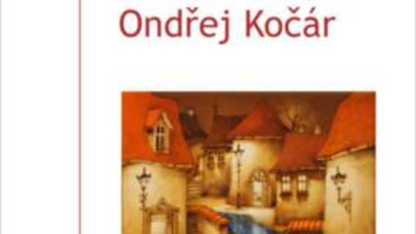 Ondřej Kočár: obrazy