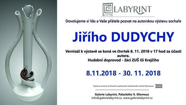 Jiří Dudycha