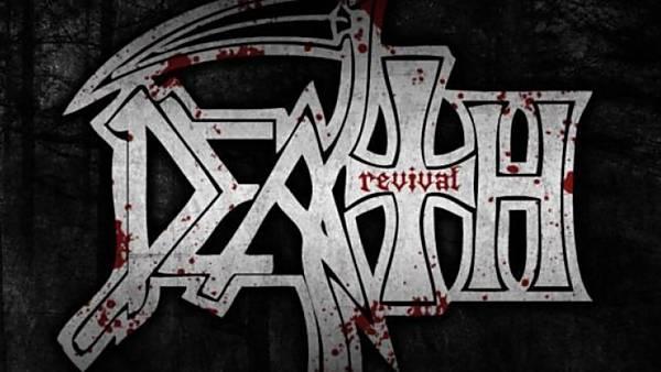 DEATH Revival (SK)
