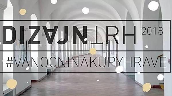 Dizajntrh 2018