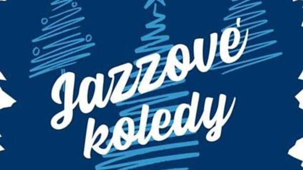 Jazzové koledy