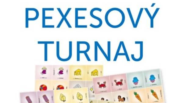 Pexesový turnaj