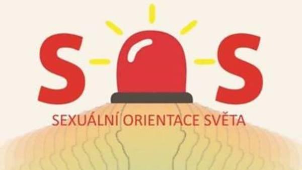 S.O.S Sexuální Orientace Světa