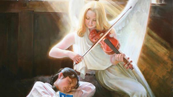 Umění pravdivosti, soucitu a snášenlivosti