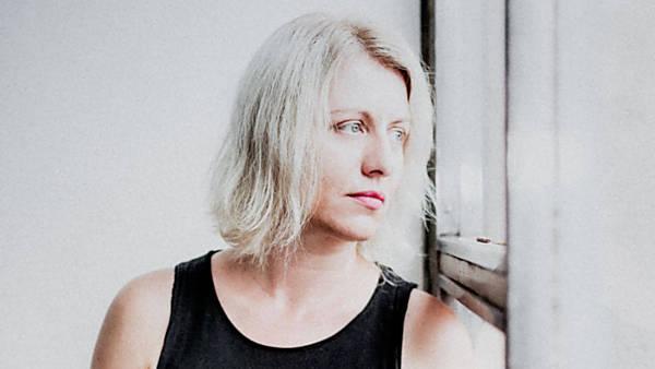 Dorota Barová: Iluzja