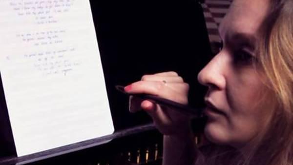 Venika Hartlyn - Klavírní koncert