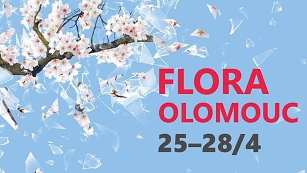 Jarní Flora
