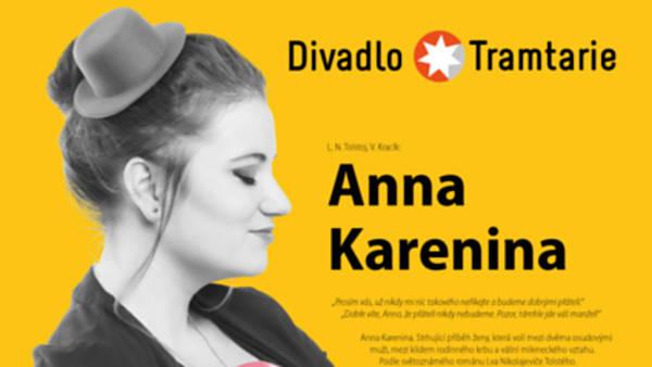 Anna Karenina - Předposlední repríza