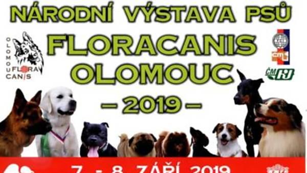 Floracanis