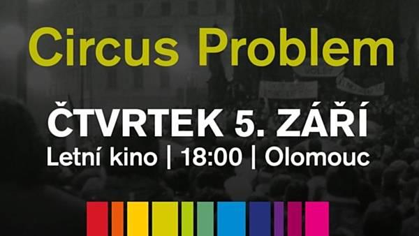 Cirkus Problem