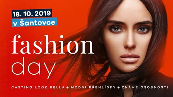 Fashion Day 2019