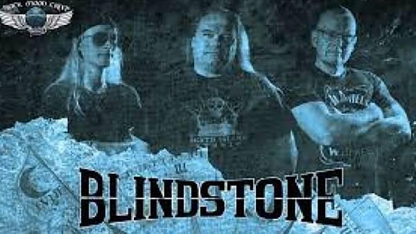 BLINDSTONE (DK)