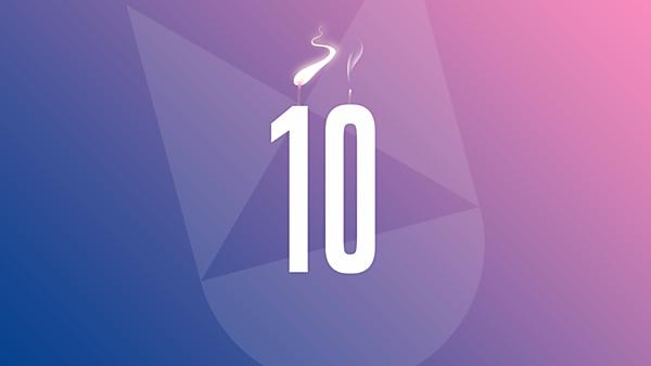 10. Olomoucký majáles UP