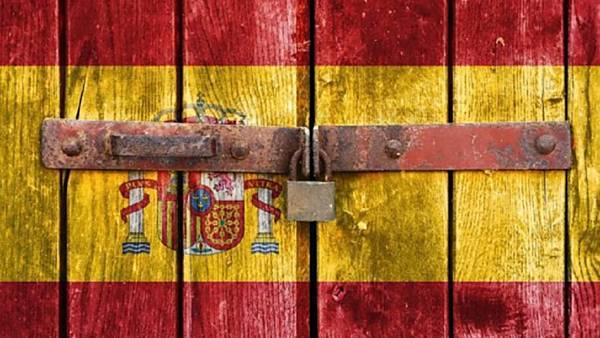 Jak se dnes žije ve Španělsku a Katalánsku