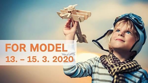 For Model