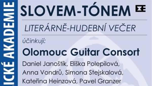 Slovem-tónem
