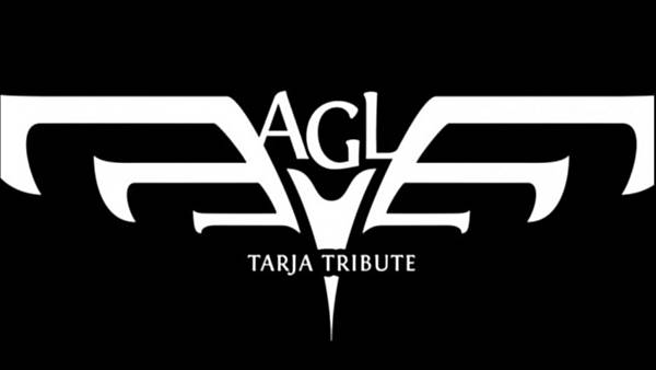 Eagle Eye (Tarja tribute)