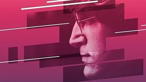 JOHN LENNON Tribute solo show Javier Parisi