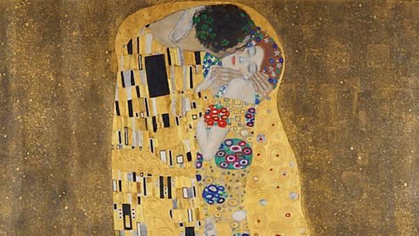 Moje kino LIVE: Klimt & Schiele: Erós a Psyché