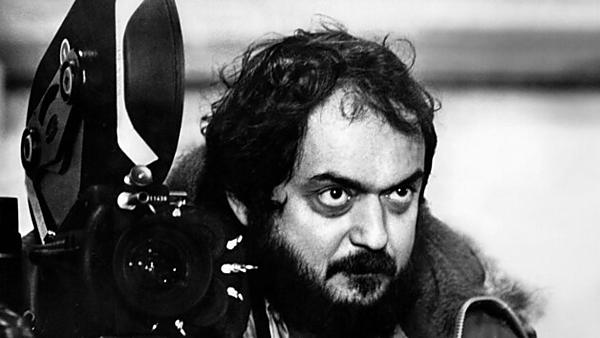 Tady Vary: Kubrick o Kubrickovi