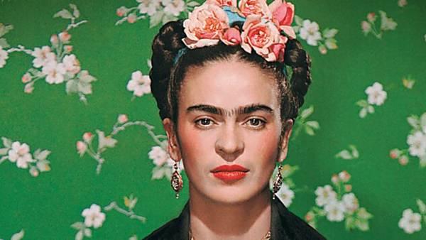 Frida - Viva la Vida